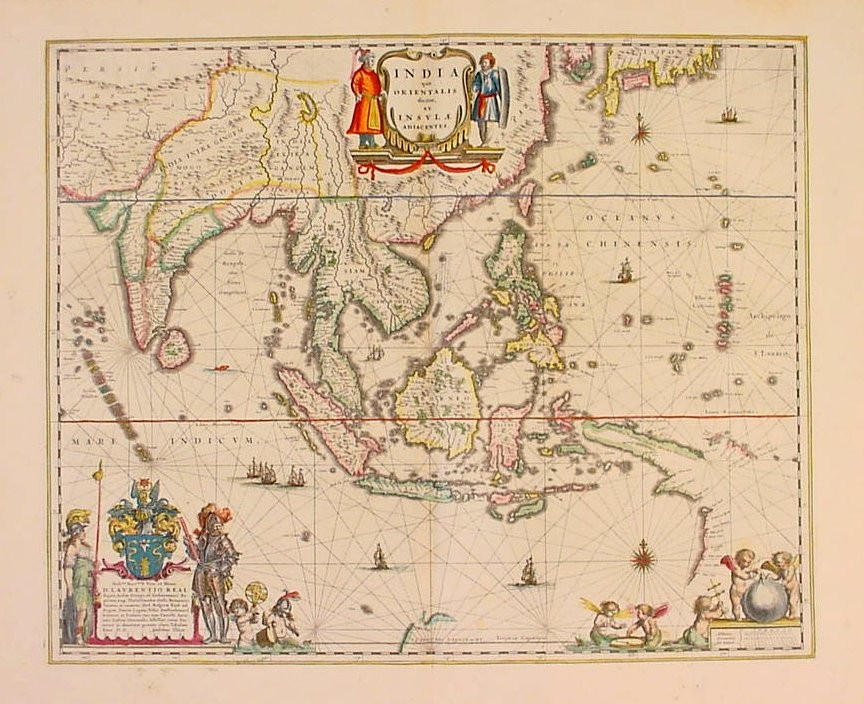 Atlantis atlantisechoes.blogspot.com