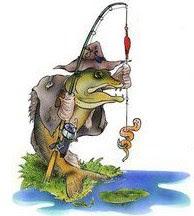 Cara Mudah Membuat Resep Umpan Ikan Mas Harian