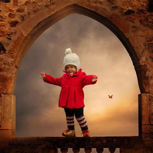 caras ionut art fotografie kunstwerken photoshop tutorials