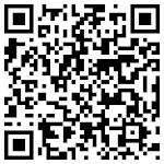 QR Code สามารถ ใช้มือถือ ยิงเข้า web ได้เรยค่ะ