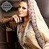 Cimyra Party Wear Eid Collection 2013 For Women