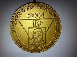 Aprile 2004 MDS