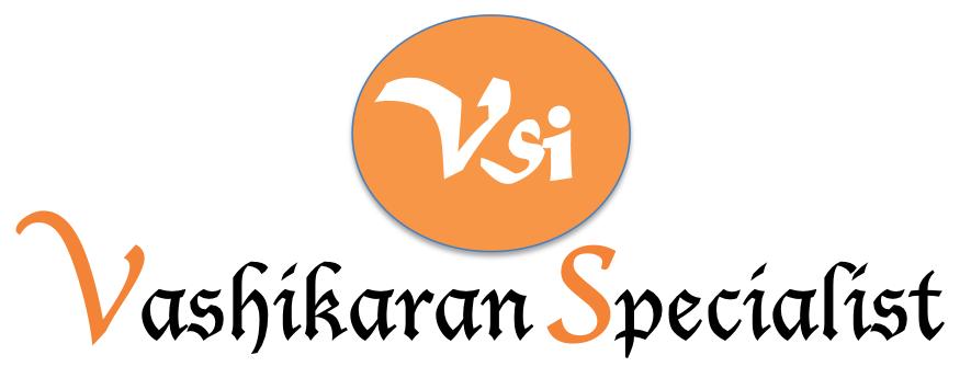 Love Vashikaran Specialist | Guru Satyaprakash Ji