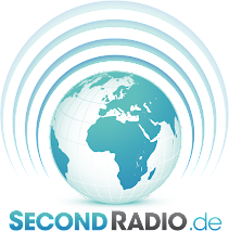 SecondRadio