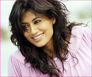Chitrangada Singh Hot pictures