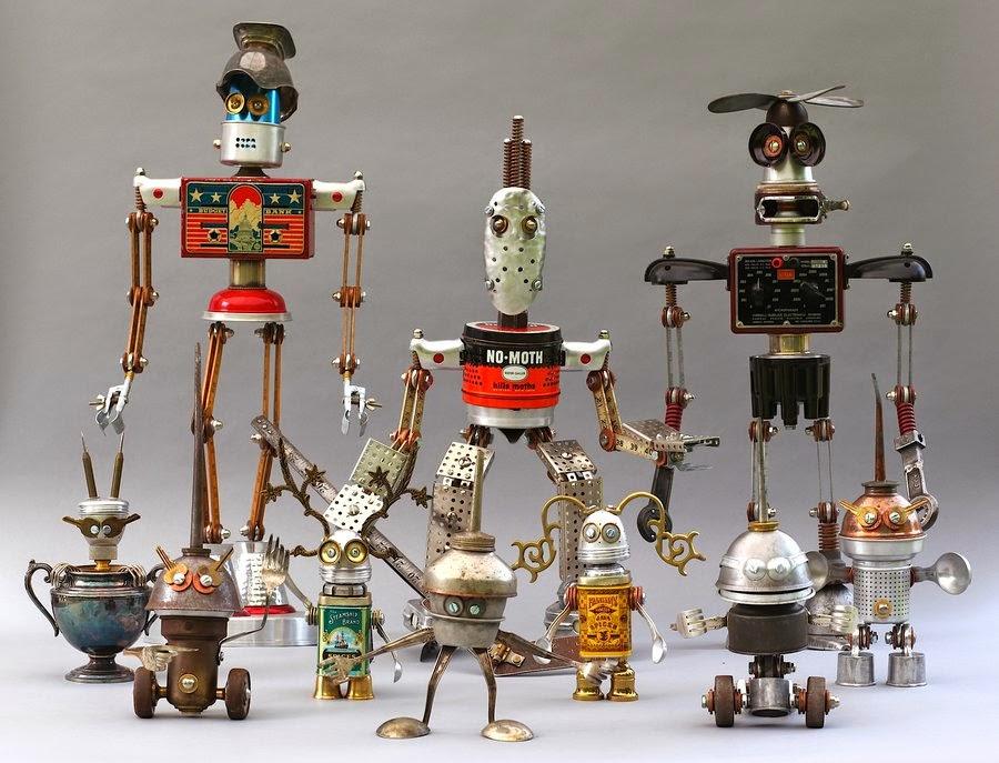 21-Robot-Gang-Brian-Marshall-Adoptabot-www-designstack-co
