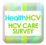 HealthHCV Survey