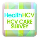 HealthHCV Survey