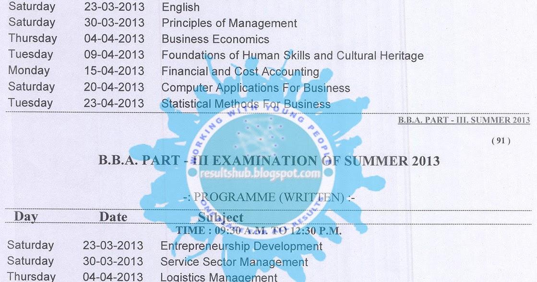 csec 630 final exam part 1 Hrmd 630 midterm exam (solutions) $2000 rsch 665 final exam $2000 csec 650 final exam $2000 imat click the button below to add the hrmd 640 final exam.