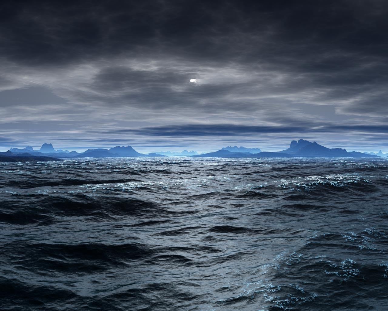 http://4.bp.blogspot.com/-WoQHEwGr3Nc/T7C-wuQR_oI/AAAAAAAACQs/fhOi7gQE97c/s1600/dark-stormy-ocean-wallpaper.jpg
