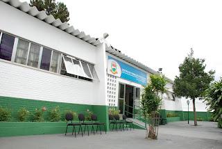 Cefop oferece reforço de Matemática para alunos da Rede Municipal de Ensino