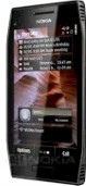 Nokia X7-00 Firmware Update