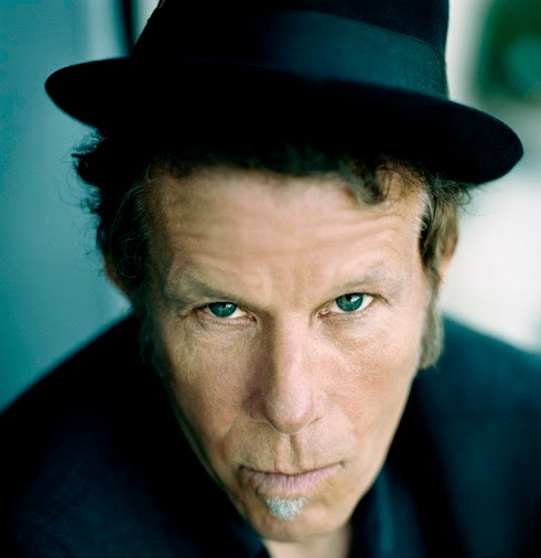 tom waits suicide