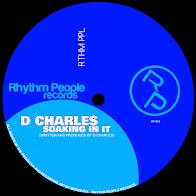D Charles