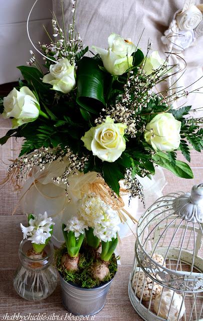 pasqua, fiori, primavera http://shabbychiclife-silvia.blogspot.it