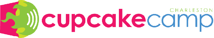 CupcakeCamp Charleston