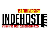 Indehoy atau IndeHost ? Web Hosting Indonesia | Galeri Info Unik