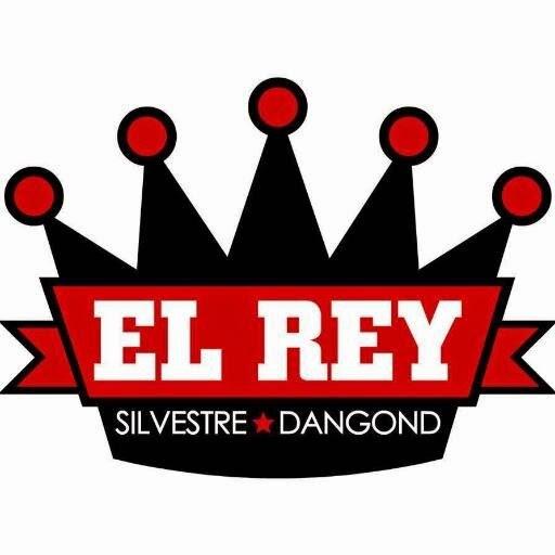 SE VIENE EL REY