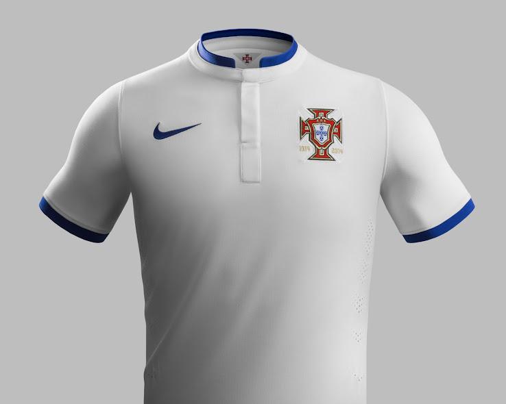 http://4.bp.blogspot.com/-WoXb7-CNFJo/UzPzqCL2WhI/AAAAAAAAOCU/DWUoKNbBD8Y/s738/Nike+Portugal+2014+World+Cup+Away+Kit+%281%29.jpg