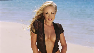 Australian Model Imogen Bailey Hot Wallpaper