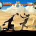 Shadow fight 2 Apk + MOD + Data v1.9.10 For Android (Unlimited Money)