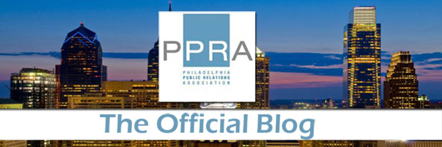 PPRA: The Official Blog