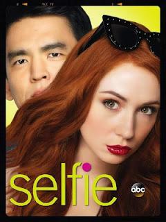 Chụp Ảnh Tự Sướng - Selfie Season 1