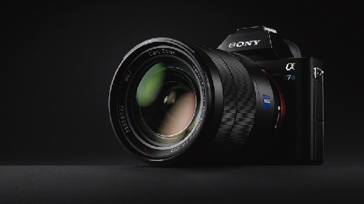 sony a7s first impression luminous landscape