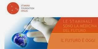 Fondazione Stamina