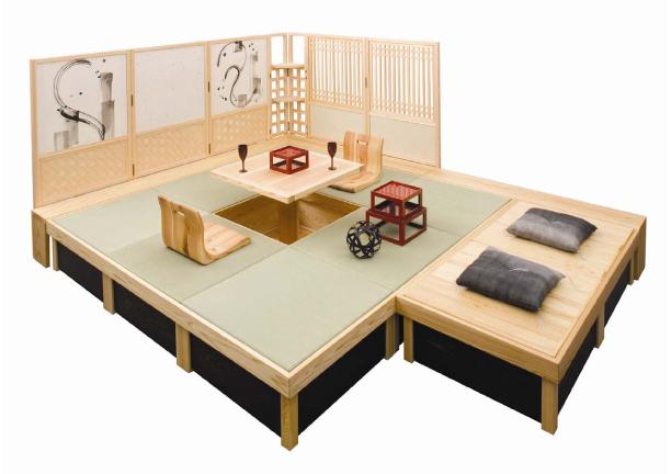 The lincolnshire teaple tea room designs for Tea room design quarter