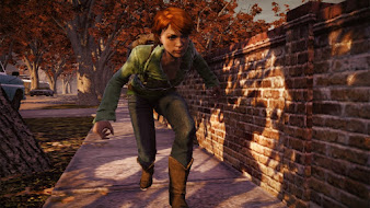 #10 State of Decay Wallpaper