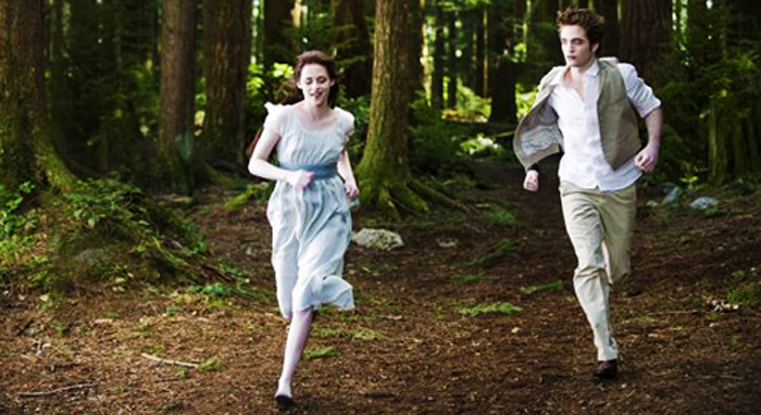 Post image of The Twilight Saga: Breaking Dawn – Part 2 Saga Amurg: Zori de Zi – Partea II