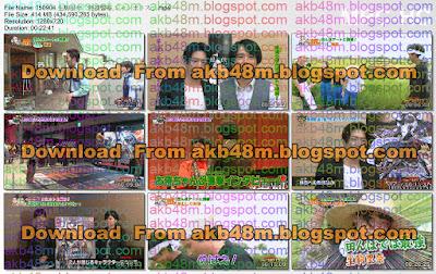 http://4.bp.blogspot.com/-Wofyxj0BYp4/VemR57-8vSI/AAAAAAAAx9k/1NTrJxFvBws/s400/150904%2B%25E7%2594%259F%25E9%25A7%2592%25E9%2587%258C%25E5%25A5%2588%25E3%2580%258C%25E7%2589%25B9%25E6%258D%259C%25E8%25AD%25A6%25E5%25AF%259F%2B%25E3%2582%25B8%25E3%2583%25A3%25E3%2583%25B3%25E3%2583%259D%25E3%2583%25AA%25E3%2582%25B9%25E3%2580%258D.mp4_thumbs_%255B2015.09.04_20.42.41%255D.jpg