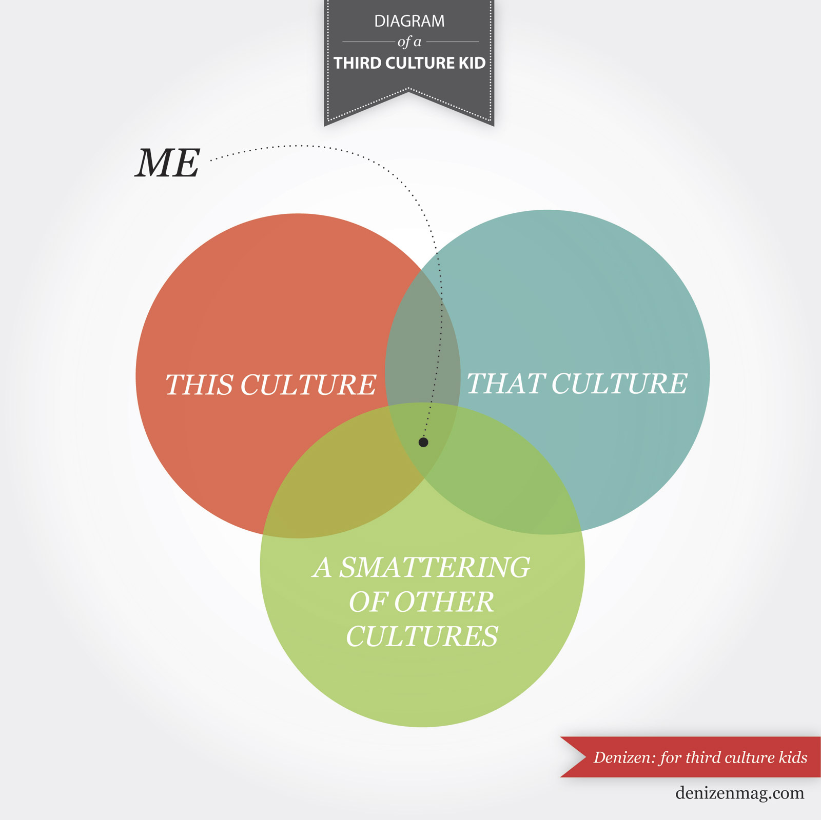 the characteristics of culture New study reveals that a great workplace culture propels innovation at google a recent study published by annika steiber of chalmers university of technology, outlines the elements of google's organizational design that contribute to their success at innovation steiber's findings affirm the role of trust.