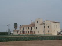 L'Horta Nord