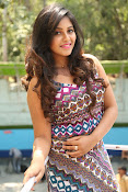 Actress Anjali latest glam pics-thumbnail-10
