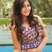 Actress Anjali latest glam pics-mini-thumb-10