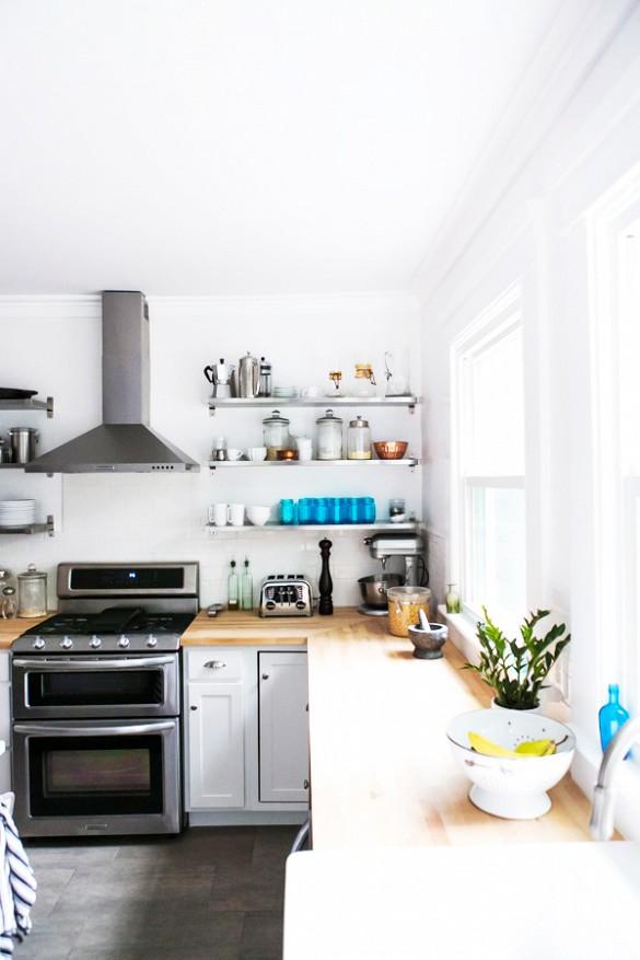antes-despues-como-actualizar-cocina