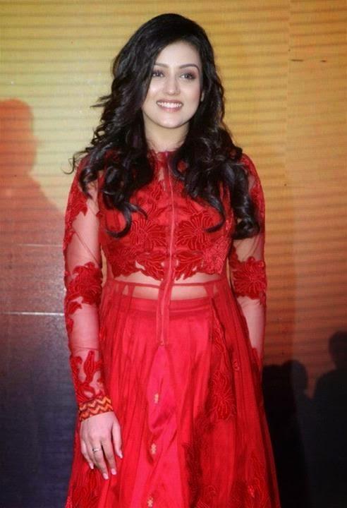 Kaanchi-actress-mishti-latest-photos-15