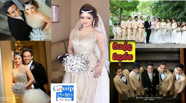 http://picture.gossiplankahotnews.com/2015/05/nathasha-perera-wedding-photos.html
