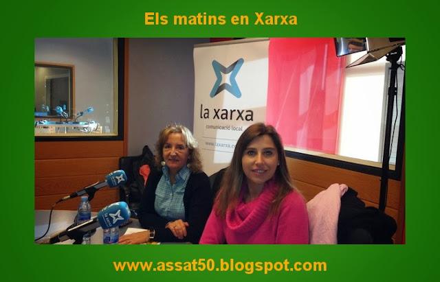 http://www.laxarxa.com/noticia/quedar-se-sense-feina-a-partir-dels-45-anys