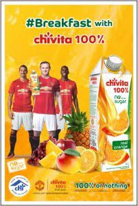 Chivita