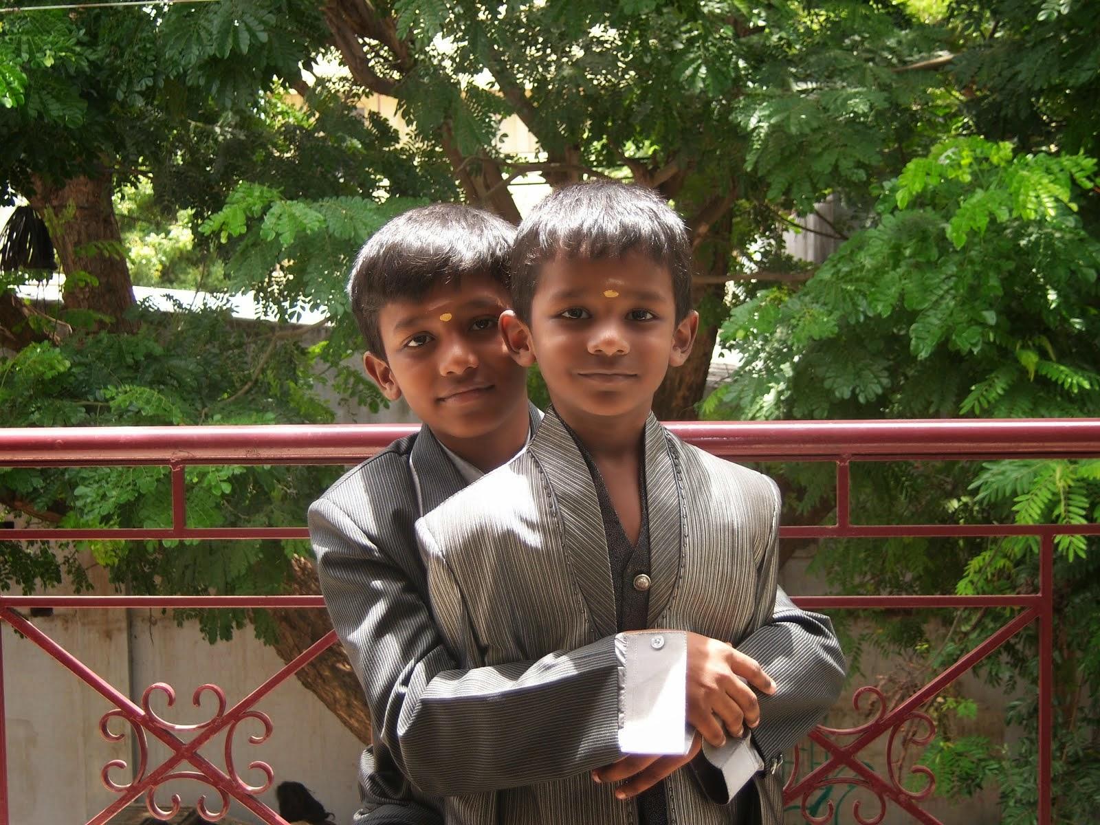 SANGKRITHIK-tamil kavithaigal