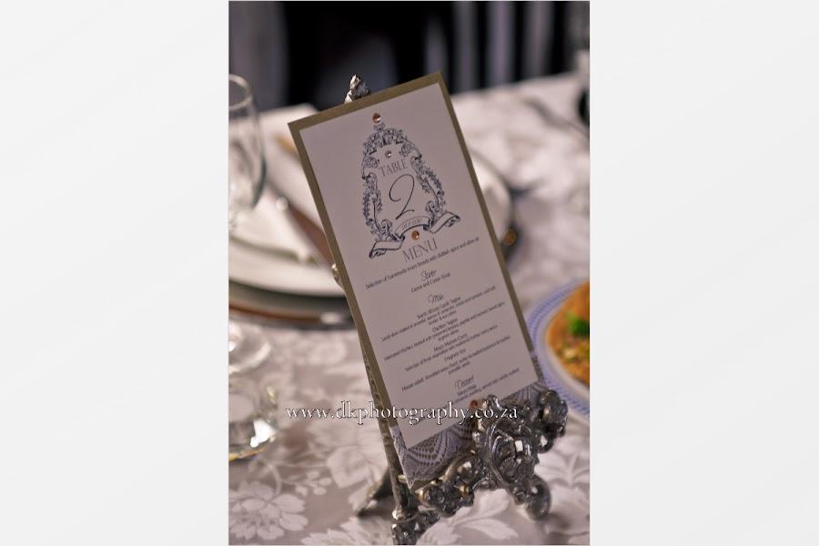 DK Photography Slideshow-1811 Tania & Josh's Wedding in Kirstenbosch Botanical Garden  Cape Town Wedding photographer