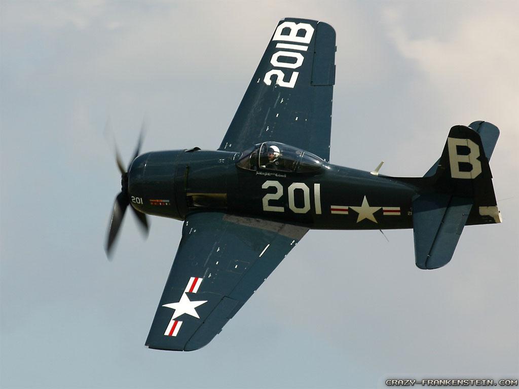 http://4.bp.blogspot.com/-Won8UWJVvNg/Tmmw8_mVjrI/AAAAAAAAE1o/L5zcXk7VREA/s1600/aircraft+pilot+wallpapers5.jpg