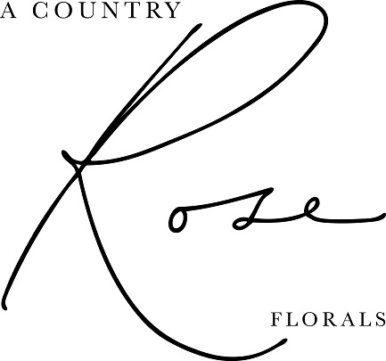 A Country Rose Tallahassee Florist