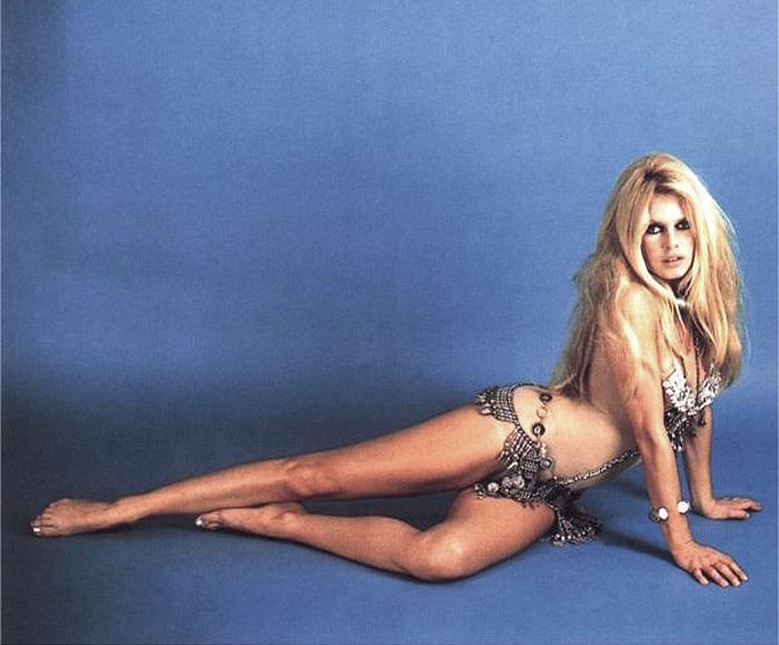 bridget-bardot-pictures-bikini-young-nude-ukraine-girls