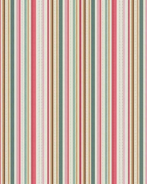 Imagenes de plantillas de papel decorativo rayas imagui for Fotos de papel decorativo