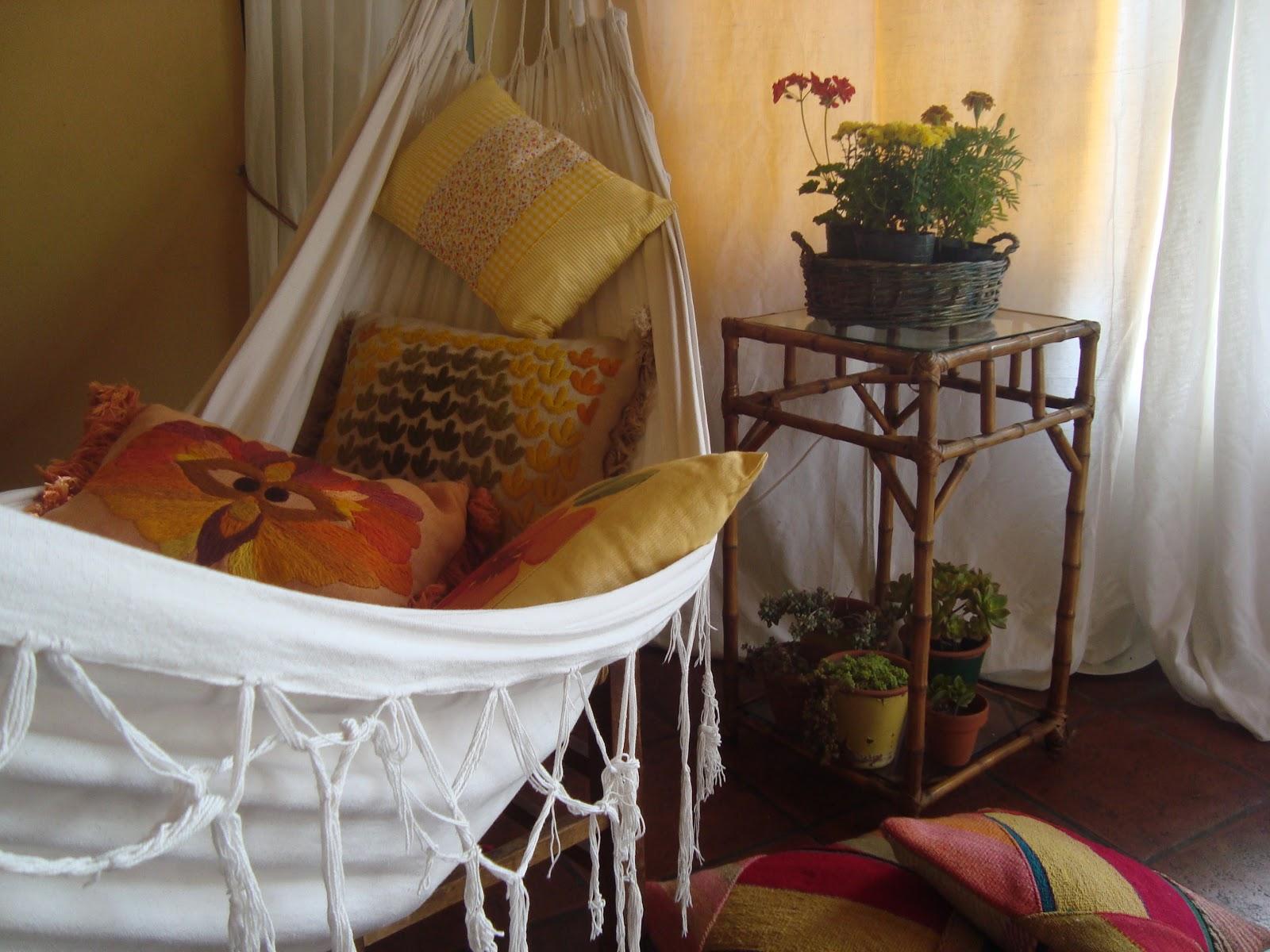 Patricia Bayerchus Design # Muebles Junco Santo Domingo