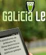 Galiciale: plataforma préstamo libros electrónicos